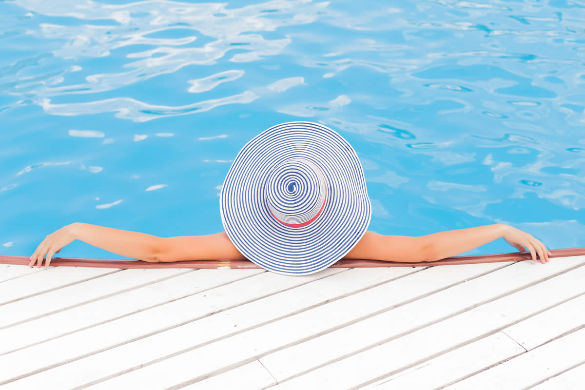 5 Reasons Why You May Need to Renovate Your Pool