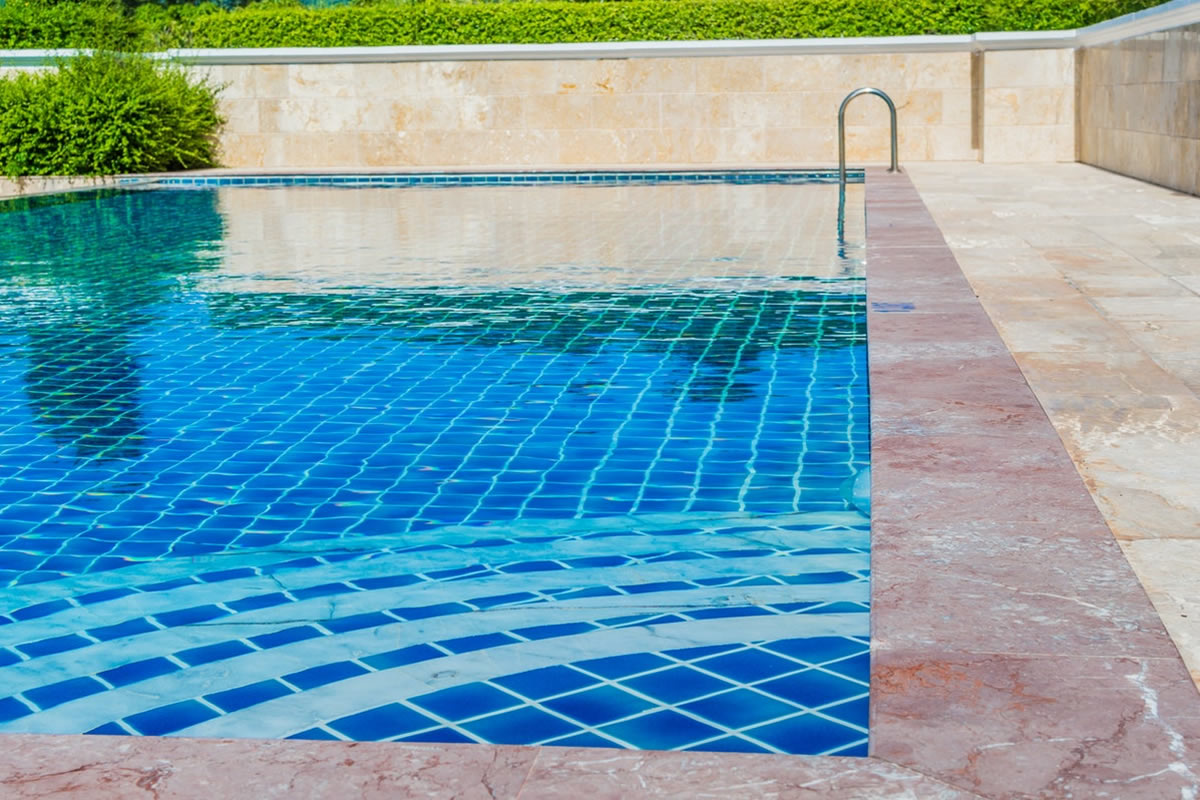 Choosing the Best Time for Pool Resurfacing