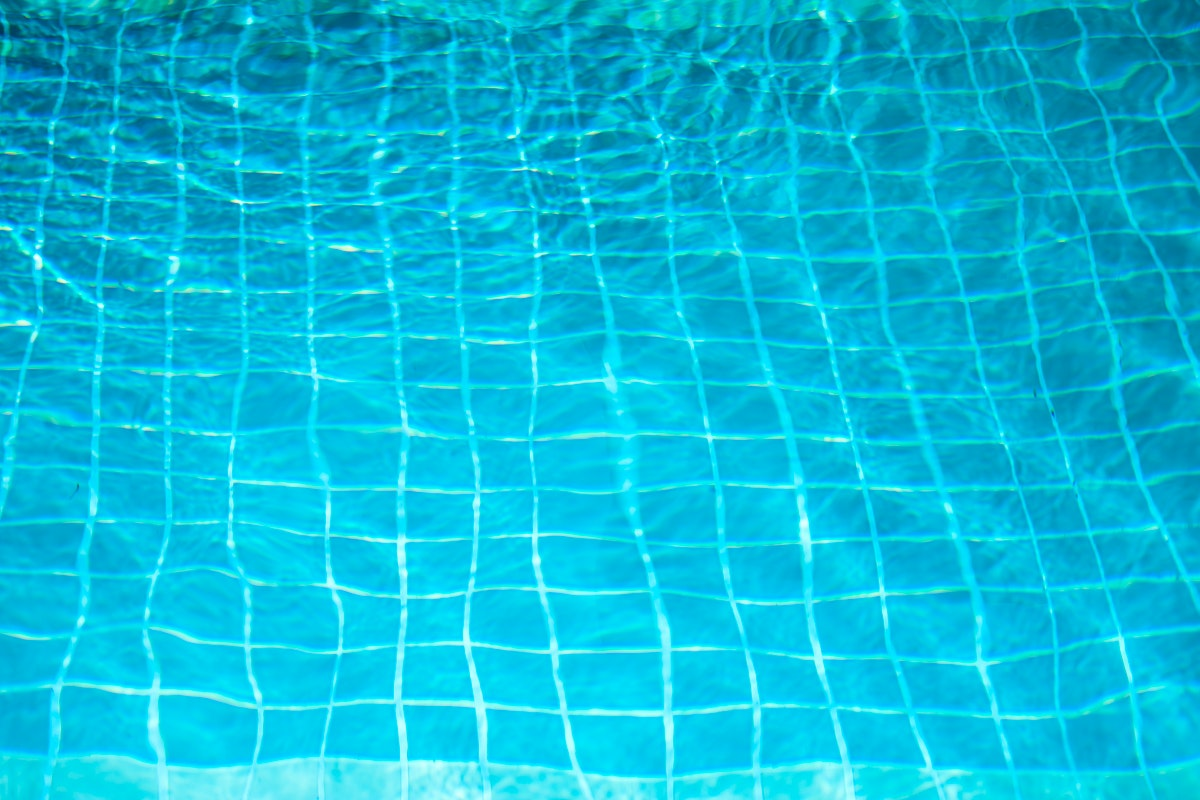 When is it time to resurface, repaint, or refinish a pool interior?