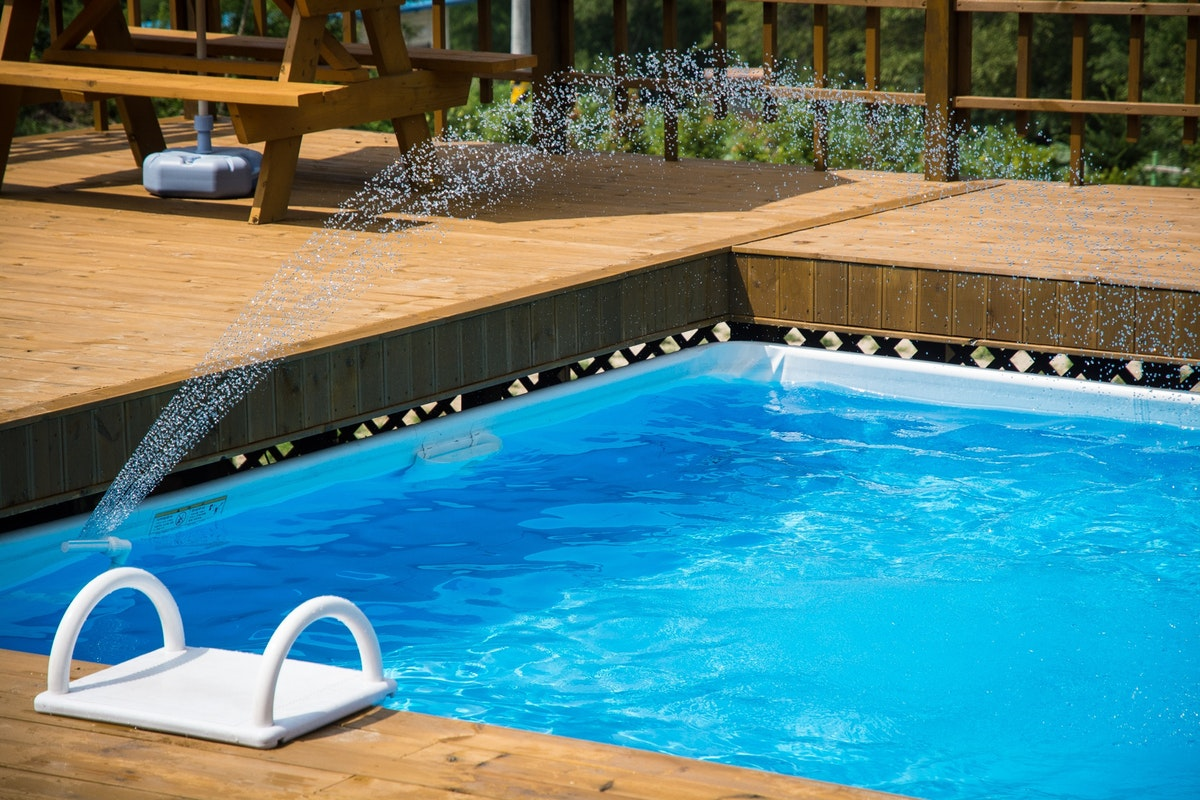 Top Cheap Pool Renovation Ideas To Consider