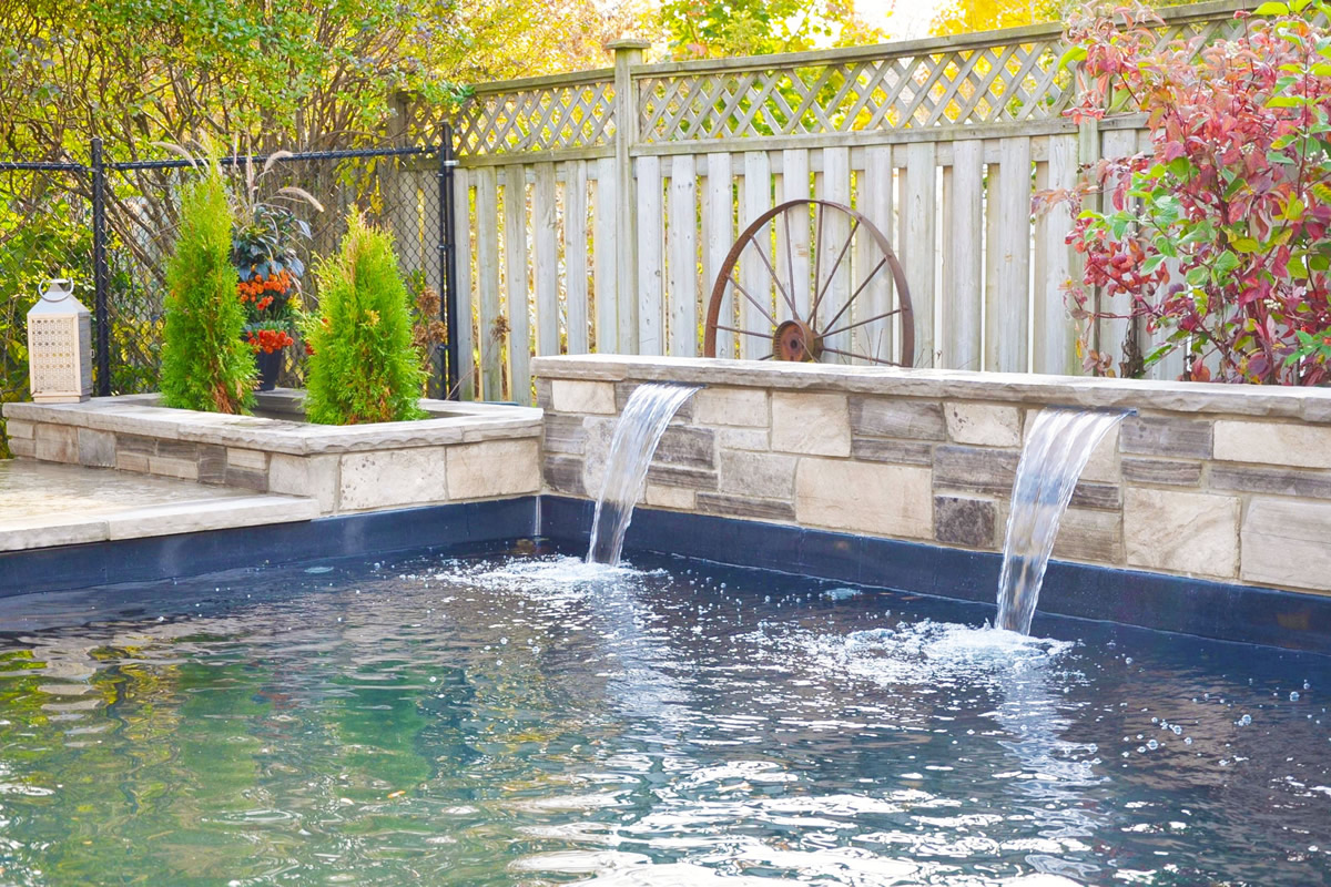 Pool Renovation Ideas to Stay on Budget
