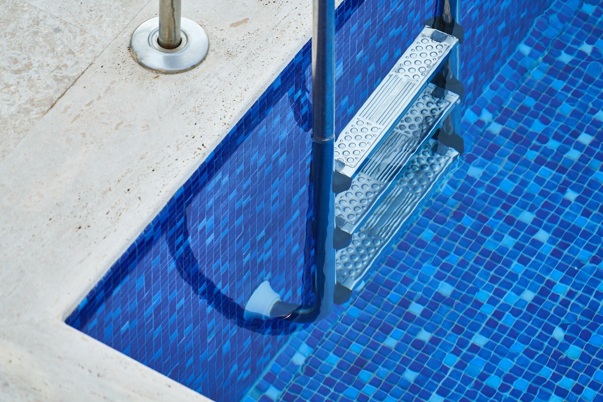 Five Common Pool Resurfacing Materials