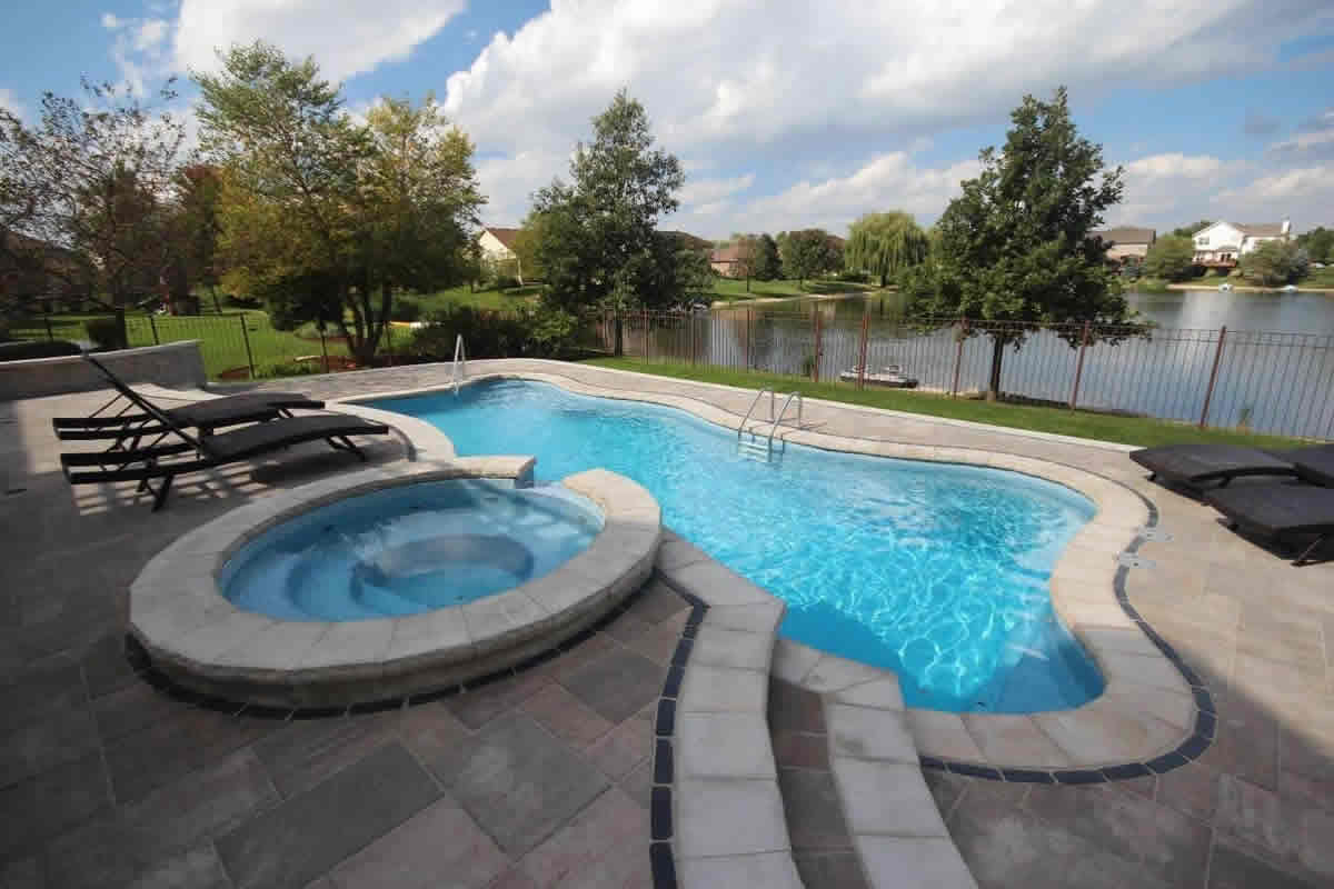 What to Consider Before Your Pool Renovation