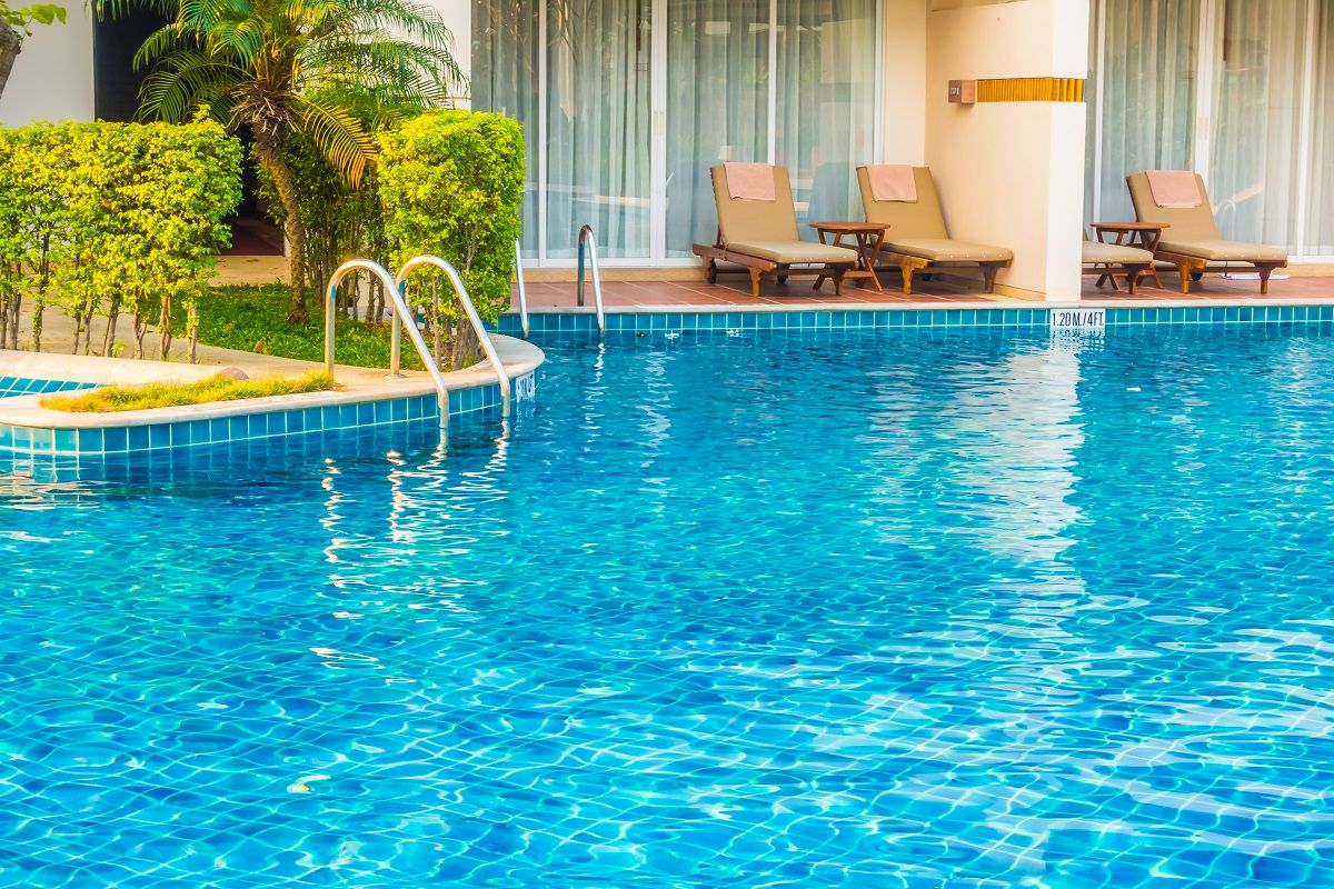 Five Steps to Prepare for a Pool Remodel