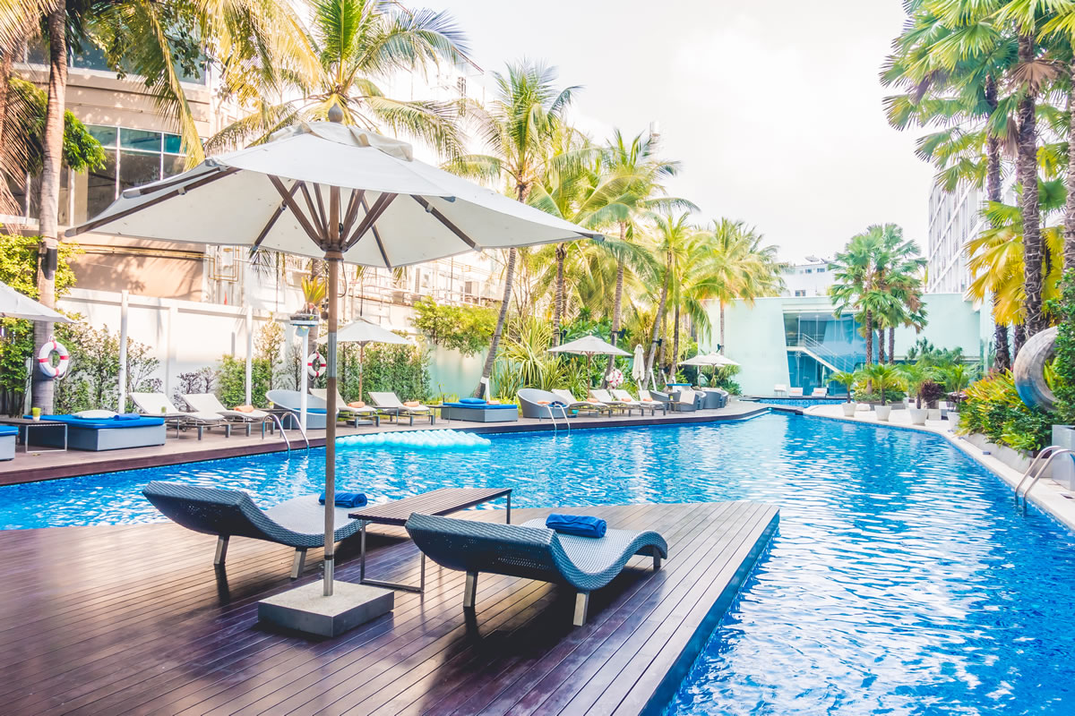 Five Pool Remodeling Trends on the Rise in 2021