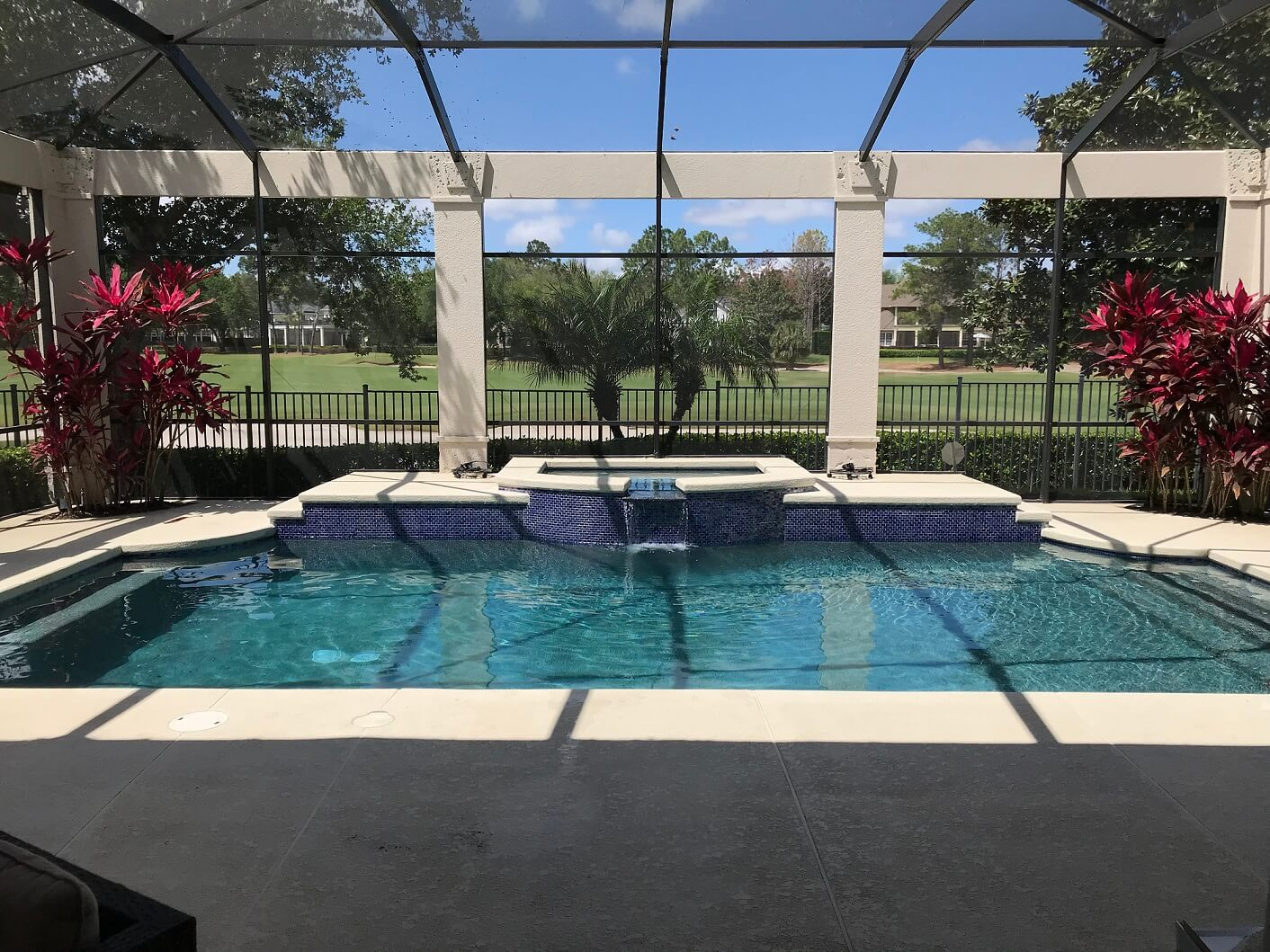 All Phase Pool Remodeling, Inc.