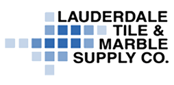 Lauderdale Tile & Marble Supply Co.