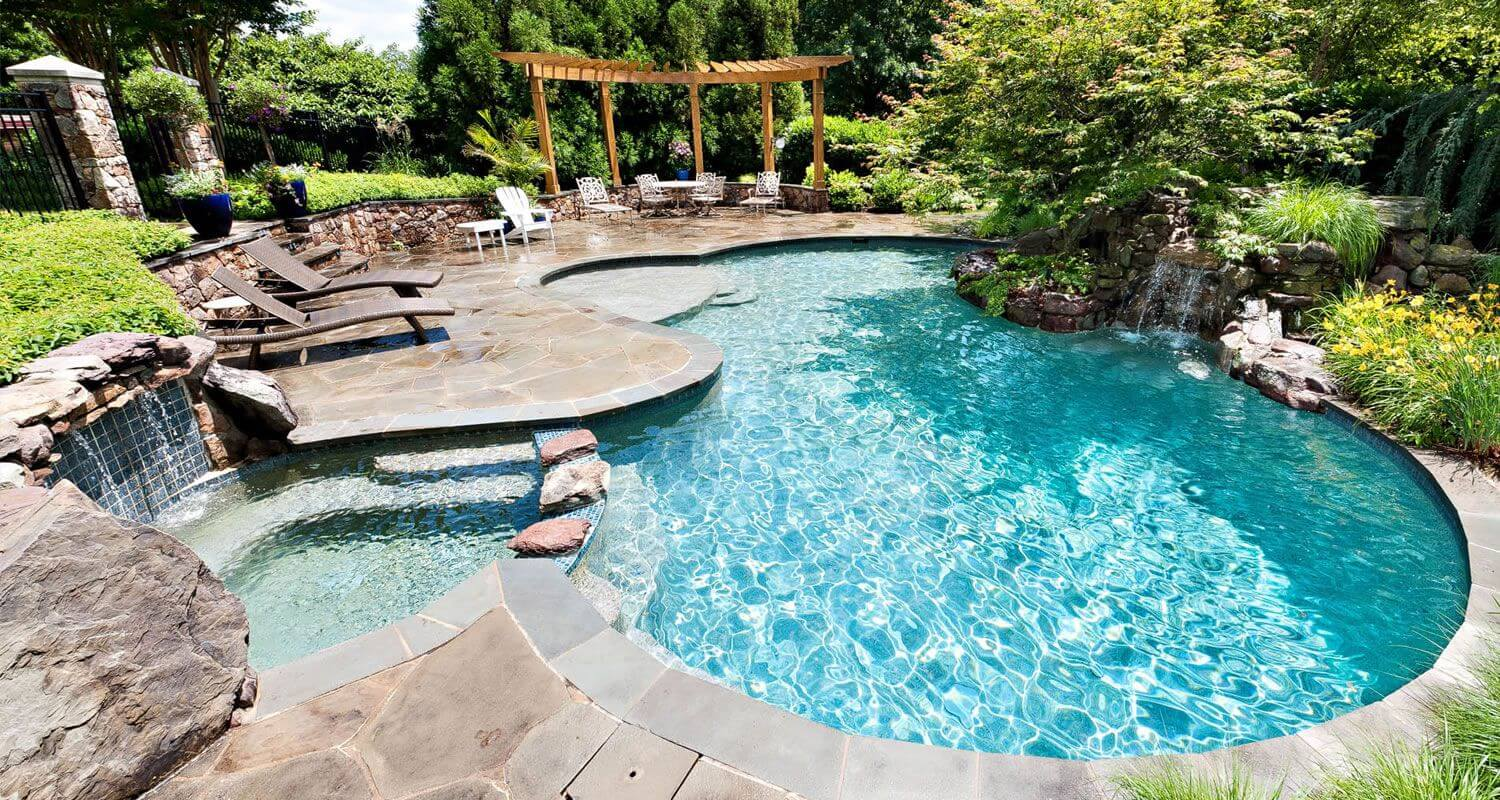 All Phase Pool Remodeling, Inc. | Orlando, Florida