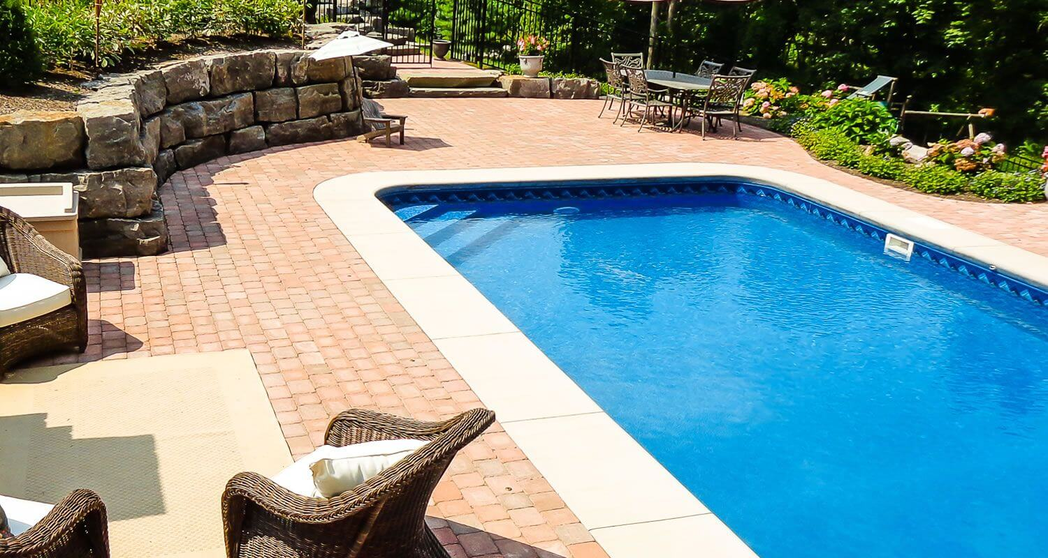 All Phase Pool Remodeling Inc Orlando Florida